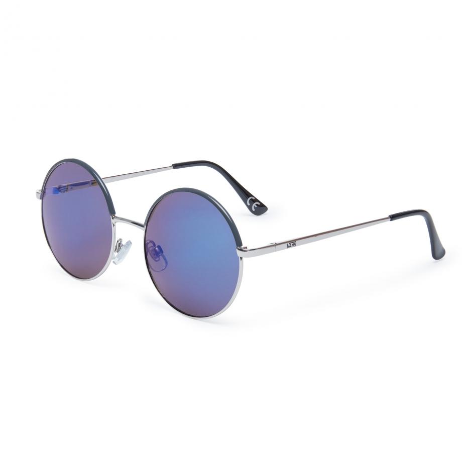Солнцезащитные очки Vans Circle of Life