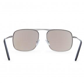 Солнцезащитные очки Vans Holsted
