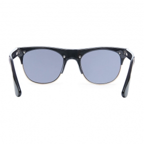 Солнцезащитные очки Vans Lawler