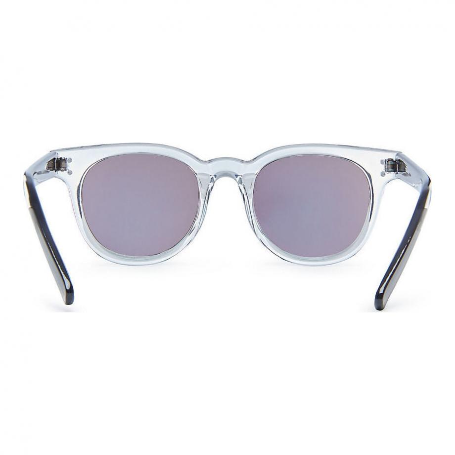Солнцезащитные очки Vans Welborn