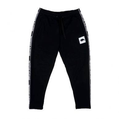 Брюки Anteater Sweatpants черные