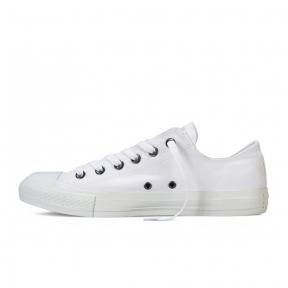 Кеды Converse Chuck Taylor All Star белые низкие
