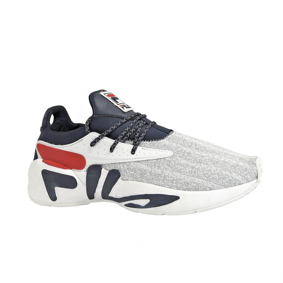 Мужские кроссовки Fila Mindbreaker 1RM00123-125