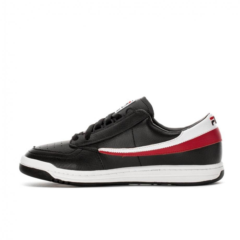 Мужские кроссовки Fila ORIGINAL TENNIS 1VT13040-970