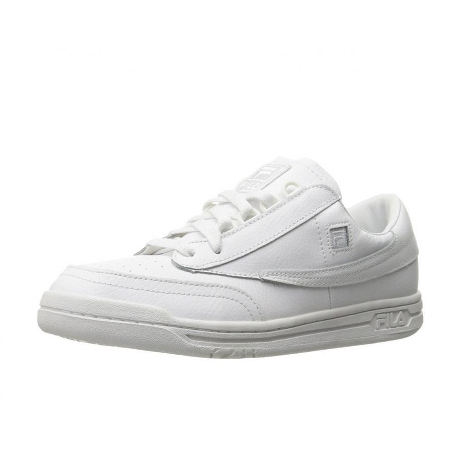 Мужские кроссовки Fila ORIGINAL TENNIS 1VT13040-100