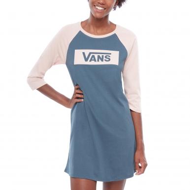 Платье Vans Open Road