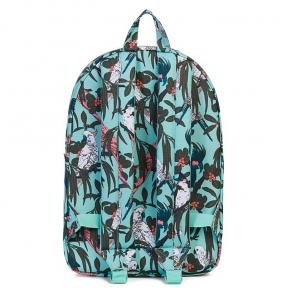 Рюкзак Herschel Classic цветной