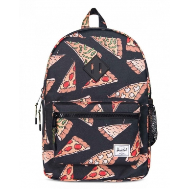 Рюкзак Herschel Heritage Youth пицца