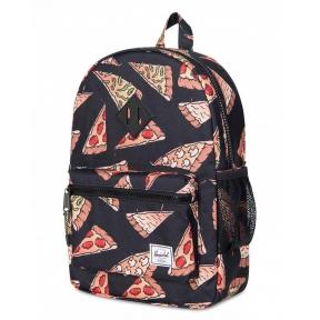 Рюкзак Herschel Heritage Youth пицца