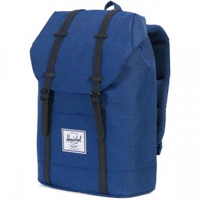 Рюкзак Herschel Little America синий
