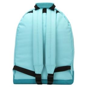 Рюкзак Mi Pac бирюзовый