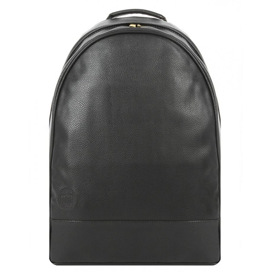 Рюкзак Mi Pac черный XL