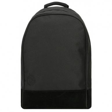Рюкзак Mi Pac черный