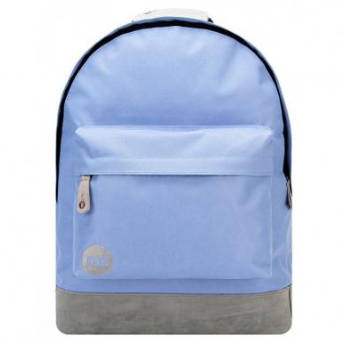 Рюкзак Mi Pac голубой