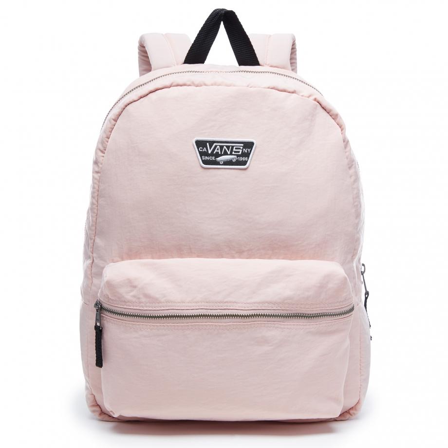 Рюкзак Vans Expedition розовый